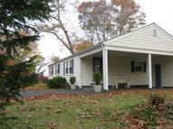 51 Rogers Lake Trail Old Lyme CT, 06371