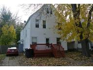 9519 Preston Ave Unit: Down Cleveland OH, 44102