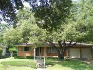 3612 Jeanette Drive Fort Worth TX, 76109