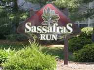 311 Sassafras Run The New Sassafras Pleasantville NJ, 08232
