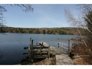 1052,1054 Goose Pond Road Canaan NH, 03741