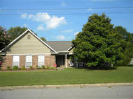 171 Westwood Cr. Saltillo MS, 38866