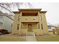 3220 Grand Avenue S Minneapolis MN, 55408