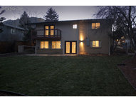 340 18th St Boulder CO, 80302