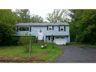 4 Meisner Road Salem NH, 03079