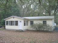 3415 West State Road 16 West Green Cove Springs FL, 32043