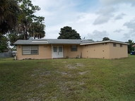 305 Dartmouth Ave Lehigh Acres FL, 33936