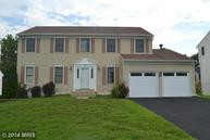 45 Summerwood Drive Stafford VA, 22554