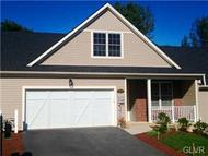 5513 Bayberry Lane Lot 41 Whitehall PA, 18052