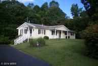 4848 Sudley Road West River MD, 20778