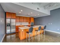 21 W 10th, #11d Street 11d Kansas City MO, 64105