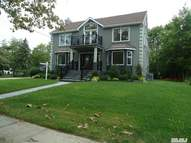 56 Muriel Ave Lawrence NY, 11559