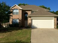 132 Julian Dr Rockwall TX, 75087