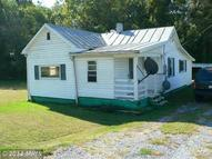 1677 Us Hwy Bsn 340 West Stanley VA, 22851
