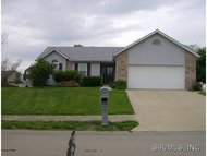 66 Arbor Springs Troy IL, 62294