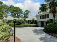 94 S Port Royal Dr Hilton Head Island SC, 29928
