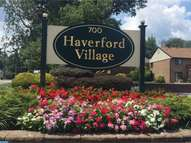 700 Ardmore Ave #125 Ardmore PA, 19003