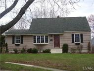 550 Magnolia Road Hellertown PA, 18055