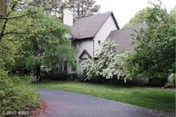 9387 Pennywhistle Drive Mcdaniel MD, 21647