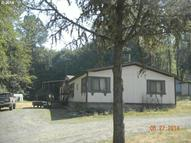 40100 Hwy 58 Lowell OR, 97452