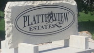 119 Platte View Dr Phillips NE, 68865