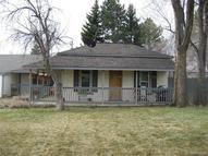 3603 Capitol Drive Fort Collins CO, 80526