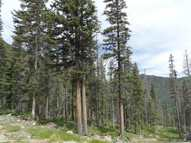 Lot 10 Kachina Sub Division Taos Ski Valley NM, 87525