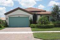 12141 Sw Bennington Circle Port Saint Lucie FL, 34987