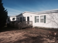 631 Bridle Path Box Springs GA, 31801