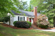 517 Hickory Hill Drive Thomson GA, 30824