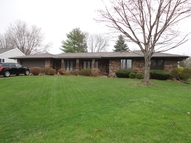 19 Independence Square Bloomington IL, 61704