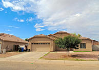 6416 W Virginia Avenue Phoenix AZ, 85035