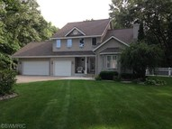 1921 Deerwood Dr Twin Lake MI, 49457