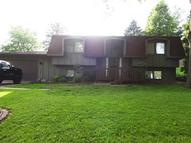 1812 Spence Ct Clinton IA, 52732