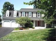 6202 Maple Run Ct Clifton VA, 20124