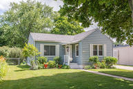 119 Wright St Elkhorn WI, 53121