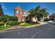 1425 Eastham Court Dunwoody GA, 30338