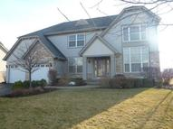 141 East Colonial Drive Vernon Hills IL, 60061