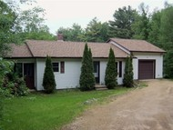 145 Thompson Ashland NH, 03217