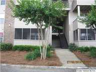 2002 Patton Creek Dr Hoover AL, 35226