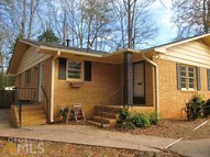 410 Waverly Way Lagrange GA, 30240