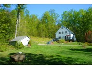 225 Tucker Road West Halifax VT, 05358