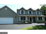 3000 Standridge Place Maplewood MN, 55109
