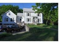 26 White Street Concord NH, 03301