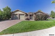 2195 Maple Leaf Trail Reno NV, 89523