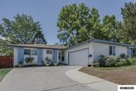 3445 Puccinelli Drive Sparks NV, 89431