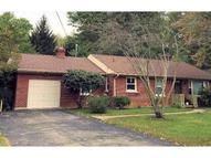 627 Wallace Avenue Milford OH, 45150
