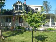 83442 Rodgers Rd Creswell OR, 97426