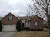 1212 Wembley Court Gallatin TN, 37066