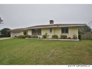 323 Oak Dr Ormond Beach FL, 32176